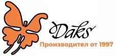Daks - онлайн магазин за кожени изделия (чанти, портмонета , калъфи)